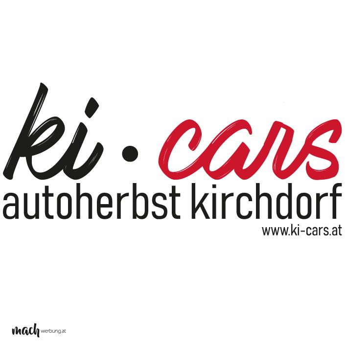 Erotische Girls Kirchdorf An Der Krems